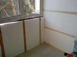 Недорогой, но эффективный строительный материал