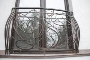 необычный дизайн балкона и лоджии, Строительство и ремонт - … http://n4.biz/products/-/products/category/10316/tag/необычный дизайн … Французский балкон - это индивидуальность, неповторимый дизайн